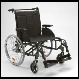Invacare Action ®4ng