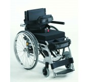 Invacare Action vertic