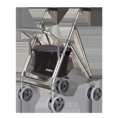 Caminador Kanguro HD