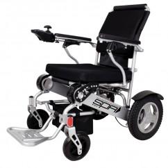 Cadira elèctrica SPA 250W