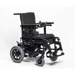 Cadira elèctrica EXPRESS